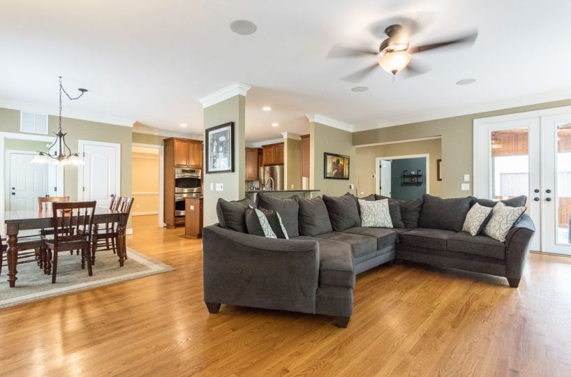 Home for sale, Best real estate agent in Cary