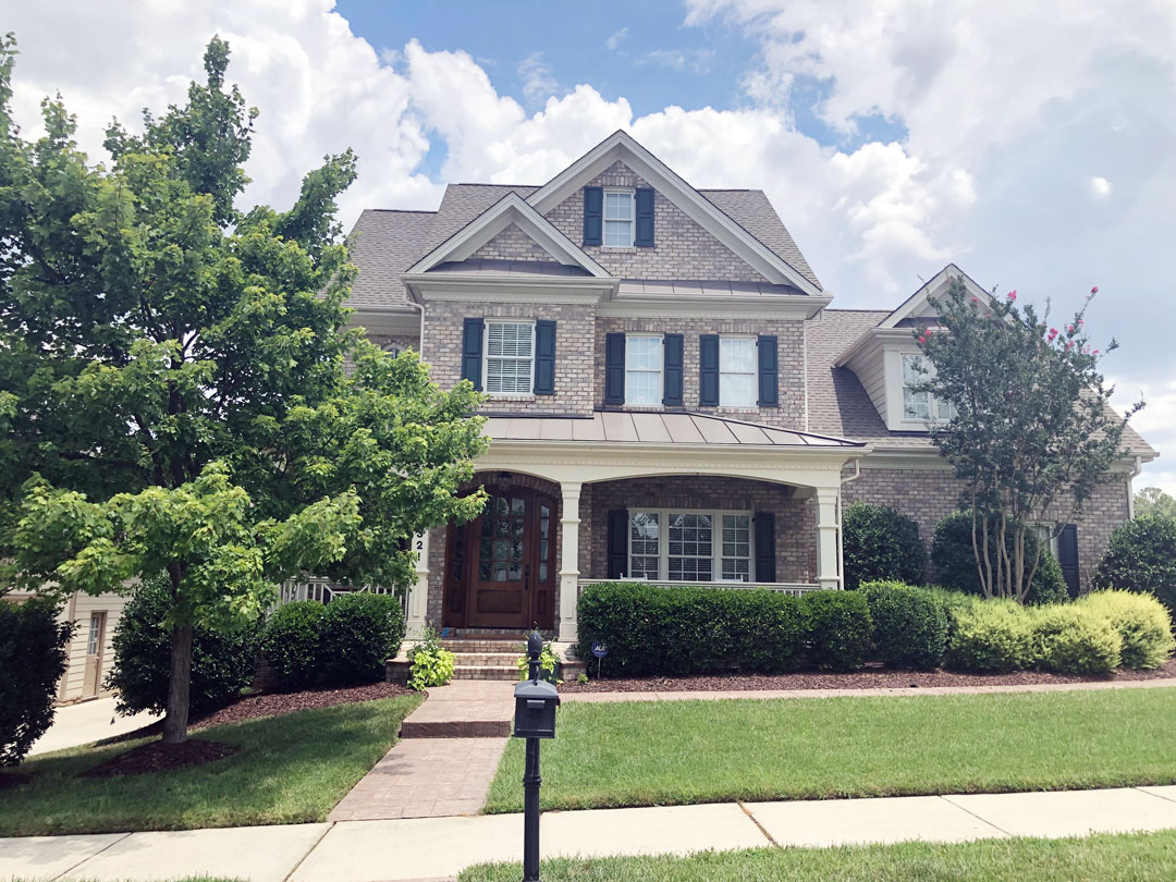 homes for sale near rtp; homes for sale in the triangle nc; where to live near rtp living near rtp